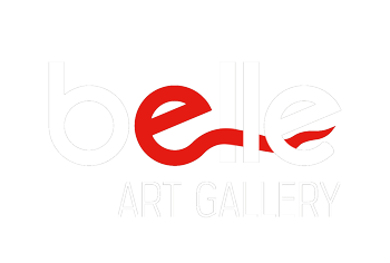 belle Art Gallery
