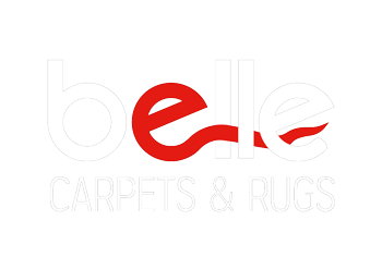 belle Carpets & Rugs